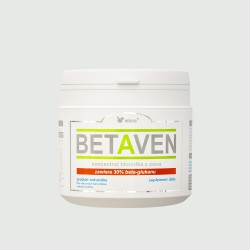 BETAVEN